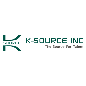 Sr. Full Stack Developer role from K Source Inc in Norfolk, VA