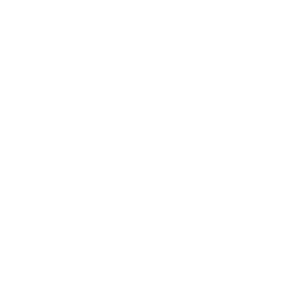 Assistant Program Director role from Kelly IT in Houston, TX