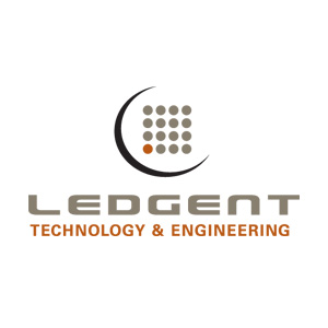 Full Stack Developer role from Ledgent Technology in Houston, TX