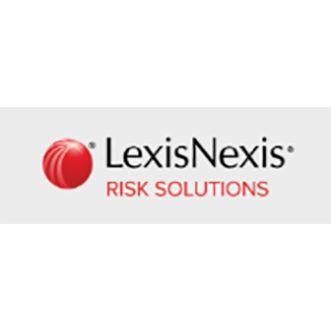 Data Analyst I role from LexisNexis - Risk Solutions in Alpharetta, GA