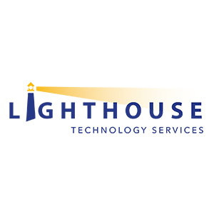 Informatica Powercenter Developer role from Lighthouse Technology Services in Buffalo, NY