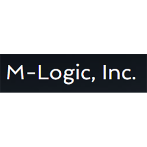 Senior Front End Developer role from M-Logic, Inc. in New York, NY