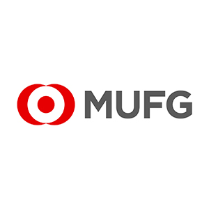Technology Sanction Screening, Vice President role from MUFG in Jersey City, NJ