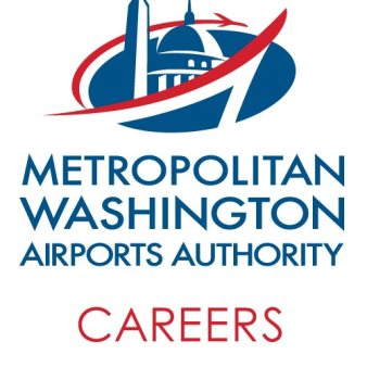 Salesforce Developer Lead role from Metropolitan Washington Airports Authority in Dulles International Airport