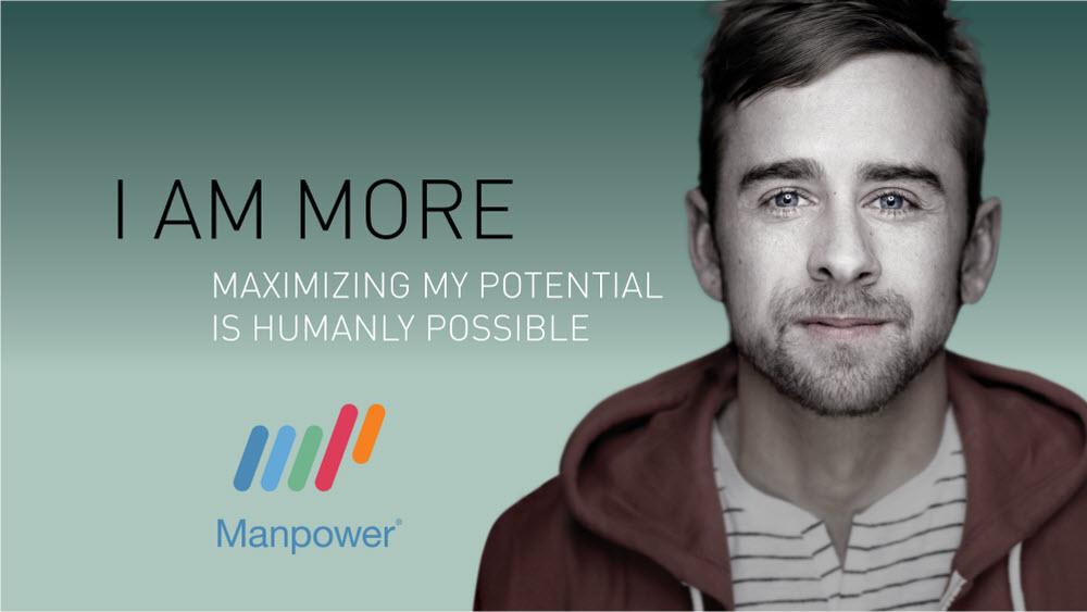 digital marketing specialist - manpower engineering