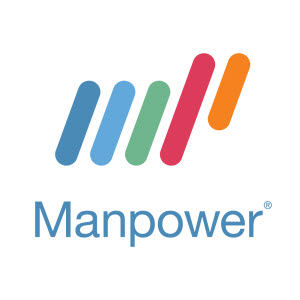 Extrusion Technician role from Manpower Engineering in Plymouth, MN
