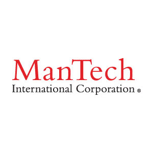 Full Stack Web Developer role from ManTech International in Reston, VA