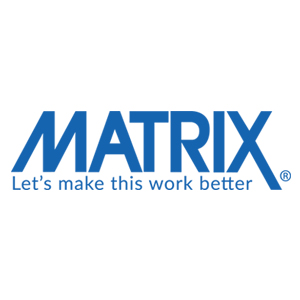 Full Stack .Net Developer role from MATRIX Resources, Inc. in Fort Worth, TX
