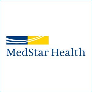hris analyst medstar health baltimore md 10 09 2017 dicecom