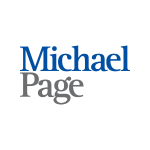 Senior Data Engineer role from Michael Page International in New York, NY
