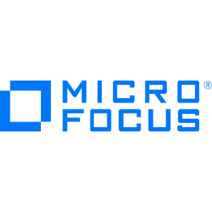 Postgres/Oracle DBA role from Micro Focus in Plano, TX