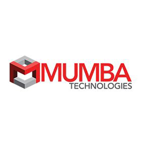 SENIOR DATA ENGINEER - CLOUD INFRASTRUCTURE role from Mumba Technologies in Redwood City, CA