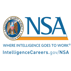 Computer Science Professional - Entry/Mid-Level role from National Security Agency in Fort Meade, MD