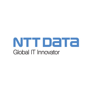 ETL Developer role from NTT DATA, Inc. in Jersey City, NJ
