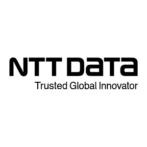 Full Stack Application Developer role from NTT DATA Services in Dorchester, MA
