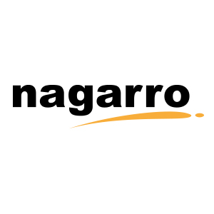 .NET full stack developer role from Nagarro Inc in New York, NY