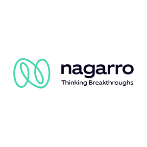 Technical Lead role from Nagarro Inc in Jacksonville, FL