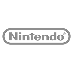 Nintendo of America, Inc.