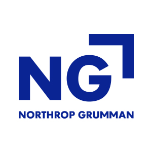 Cyber Systems Engineer role from Northrop Grumman in Roy, UT