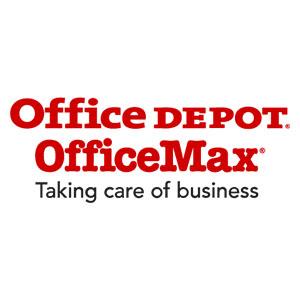 100 resume holder office depot office depot chair
