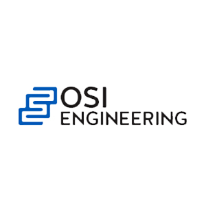 Embedded Firmware Engineer (Renesas USB/EtherCAT) role from OSI Engineering, Inc. in Piscataway, NJ