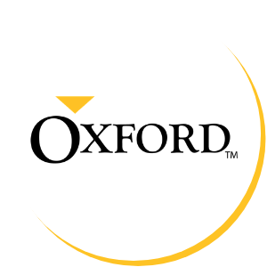 Power Electronics Engineer Consultant role from Oxford Global Resources in Mountain View, CA