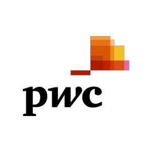 Project Coordinator role from PwC in Tampa, FL