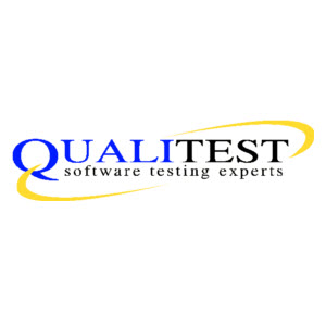 6745 - Senior Mobile Test Engineer role from Qualitest in Remote, OR