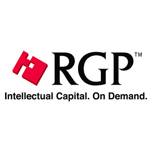 Business Analyst role from RGP in Atlanta, GA