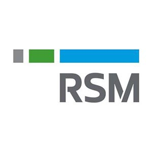 Supervisor-Security and Privacy Risk Consulting role from RSM US LLP in Mclean, VA