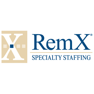 Principal Architect, Identity & Access Management role from RemX Specialty Staffing in San Jose, CA