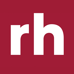 Front End Developer role from Robert Half in Philadelphia, PA