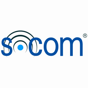 Sr. project manager role from s.com in Santa Monica, CA