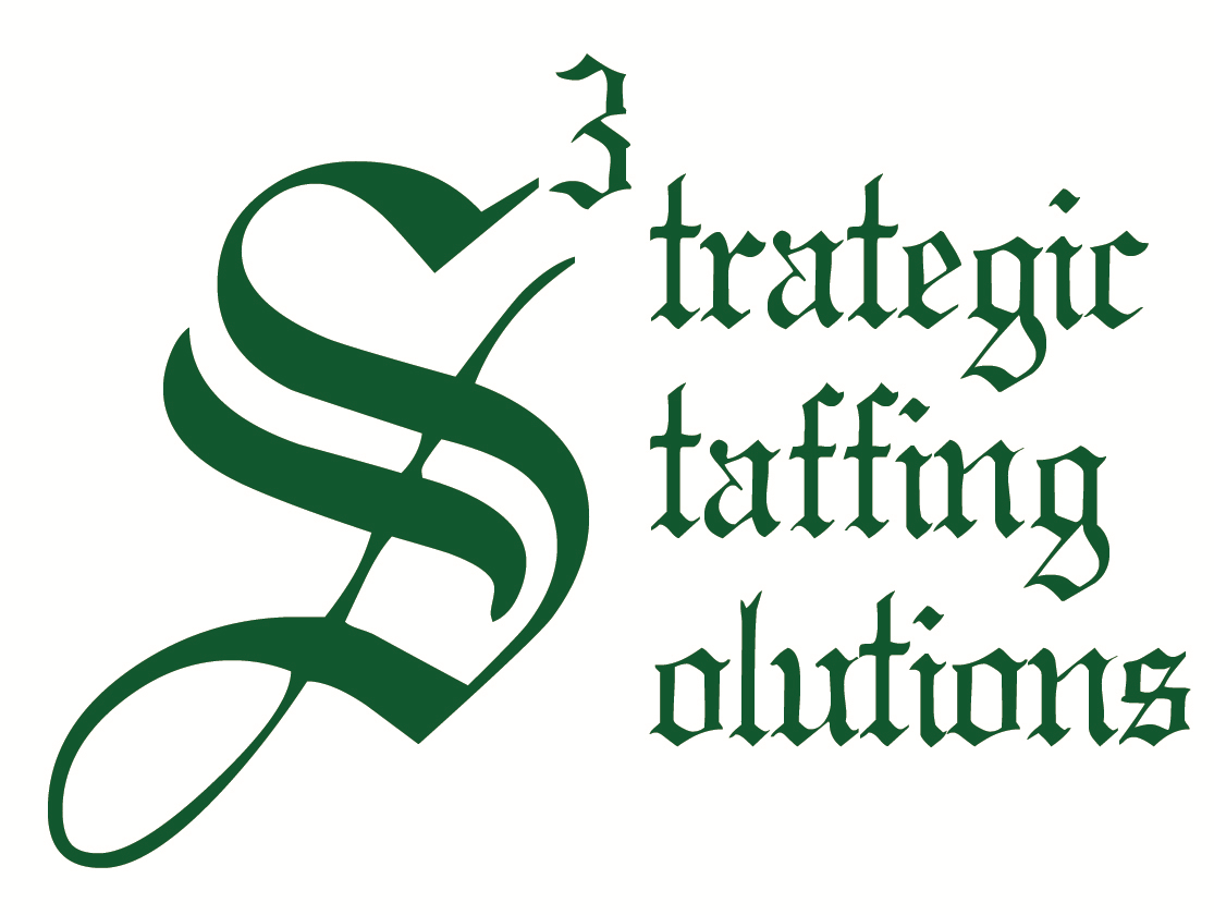 Pharmacy Technician role from Strategic Staffing Solutions in Detroit, MI