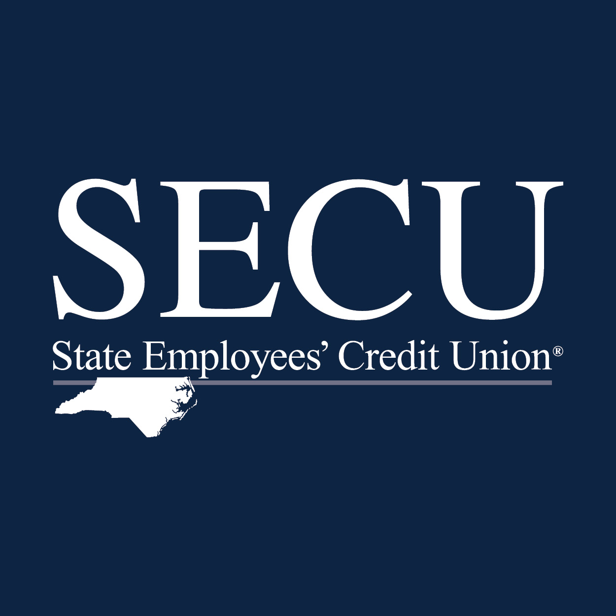 Senior z/OS Systems Programmer role from State Employees' Credit Union in Raleigh, NC
