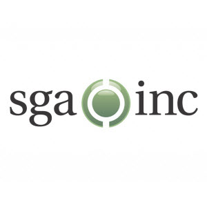 Sr API Developer role from Software Guidance & Assistance in Salt Lake City, UT