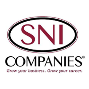 Software Engineer role from SNI Technology in Miami, FL