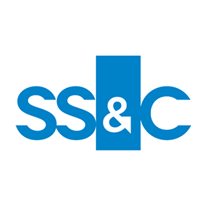 Senior Software Engineer role from SS & C Technologies Inc in Boston