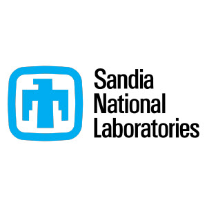 General Technologist (Experienced) role from Sandia National Laboratories in Albuquerque, NM