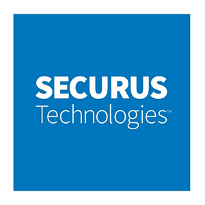 DevOps Engineer II role from Securus Technologies in Carrollton, TX
