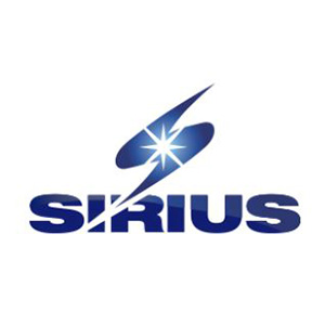Senior Consultant - Data Engineer role from Sirius Computer Solutions Inc in Dallas, TX