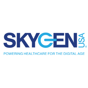 Full Stack Software Engineer II (C#/.NET + SQL) role from SKYGEN USA in Mequon, WI