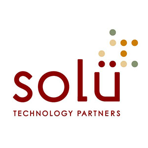 BRM Developer III role from Solu Technology Partners in Chandler, AZ