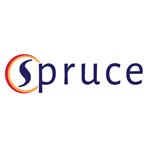 Jr. Java Developer role from Spruce Technology Inc. in Menlo Park, CA