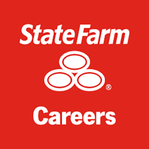 Full Stack Developer role from State Farm in Richardson, TX