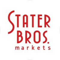 IT Business Relationship Manager Business Operations role from Stater Bros. Markets in San Bernardino, CA
