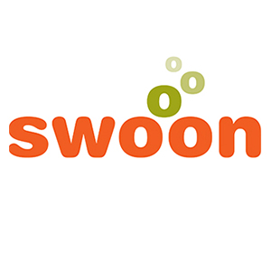 Senior Application Developer role from Swoon Group in Chicago, IL