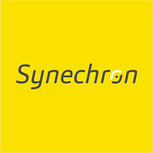 Senior Data Visualization Lead role from Synechron in Chicago, IL