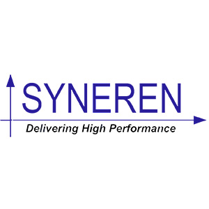 Java Developer role from Syneren Technologies in Arlington, VA