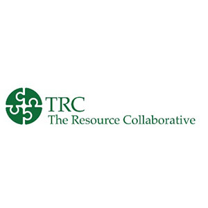 The Resource Collaborative